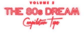 album art 80s - Google Search