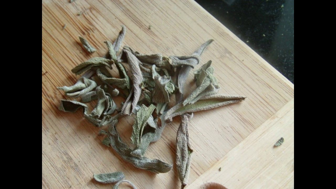 Dried Sage Suppliers Egyptian Dried Sage Leaves How To Dry Sage Sage Leaves Sage