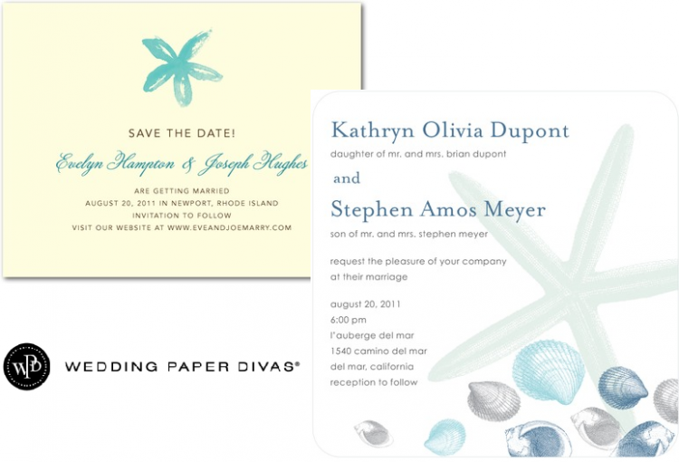 Seven Clarifications On Coupon For Wedding Paper Divas Coupon For Wedding Paper Divas Https Wedding Planner Business Card Wedding Paper Divas Wedding Wall