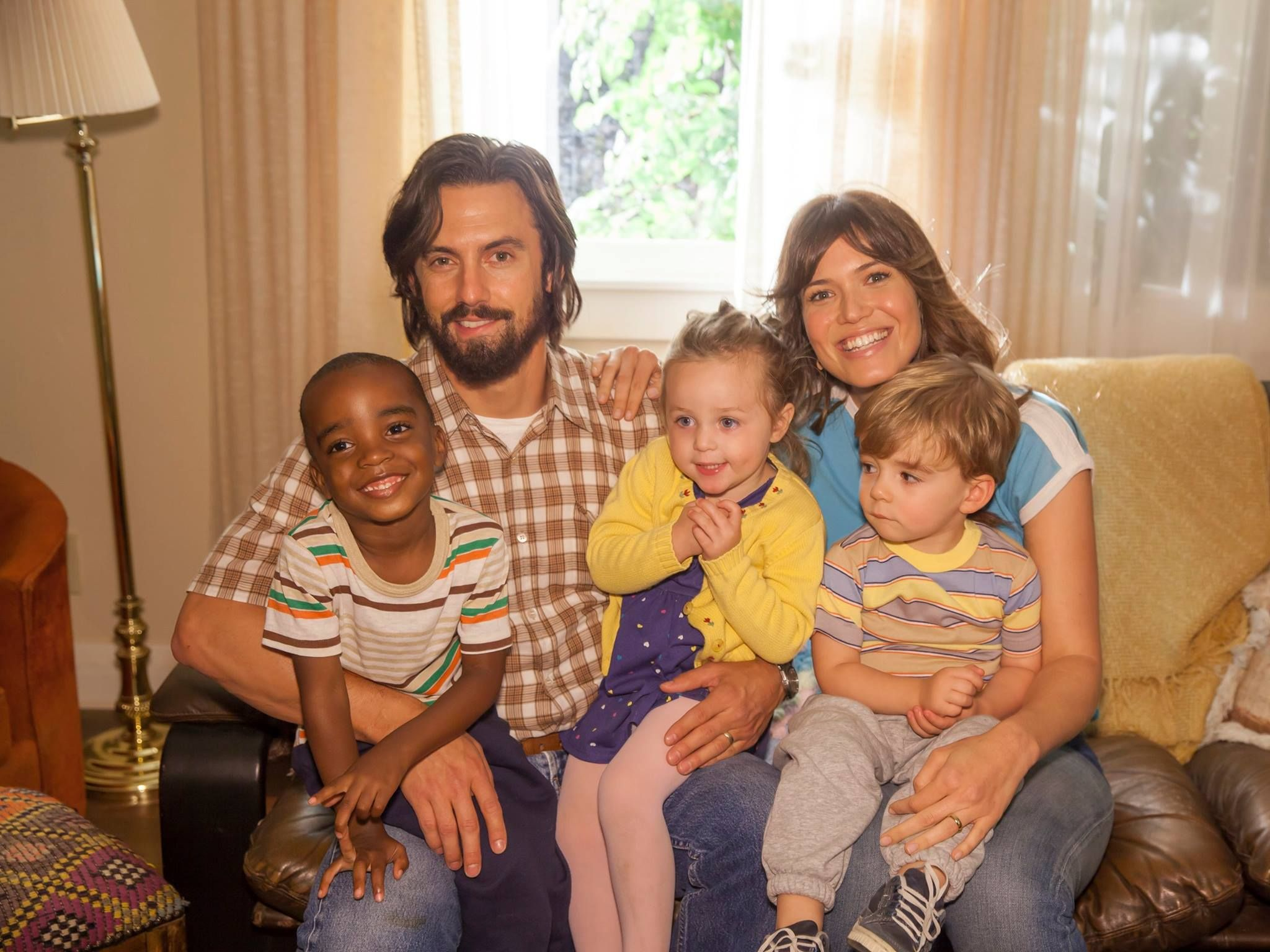 Picture Perfect Pearsons Thisisus This Is Us Best Tv Shows Favorite Tv Shows
