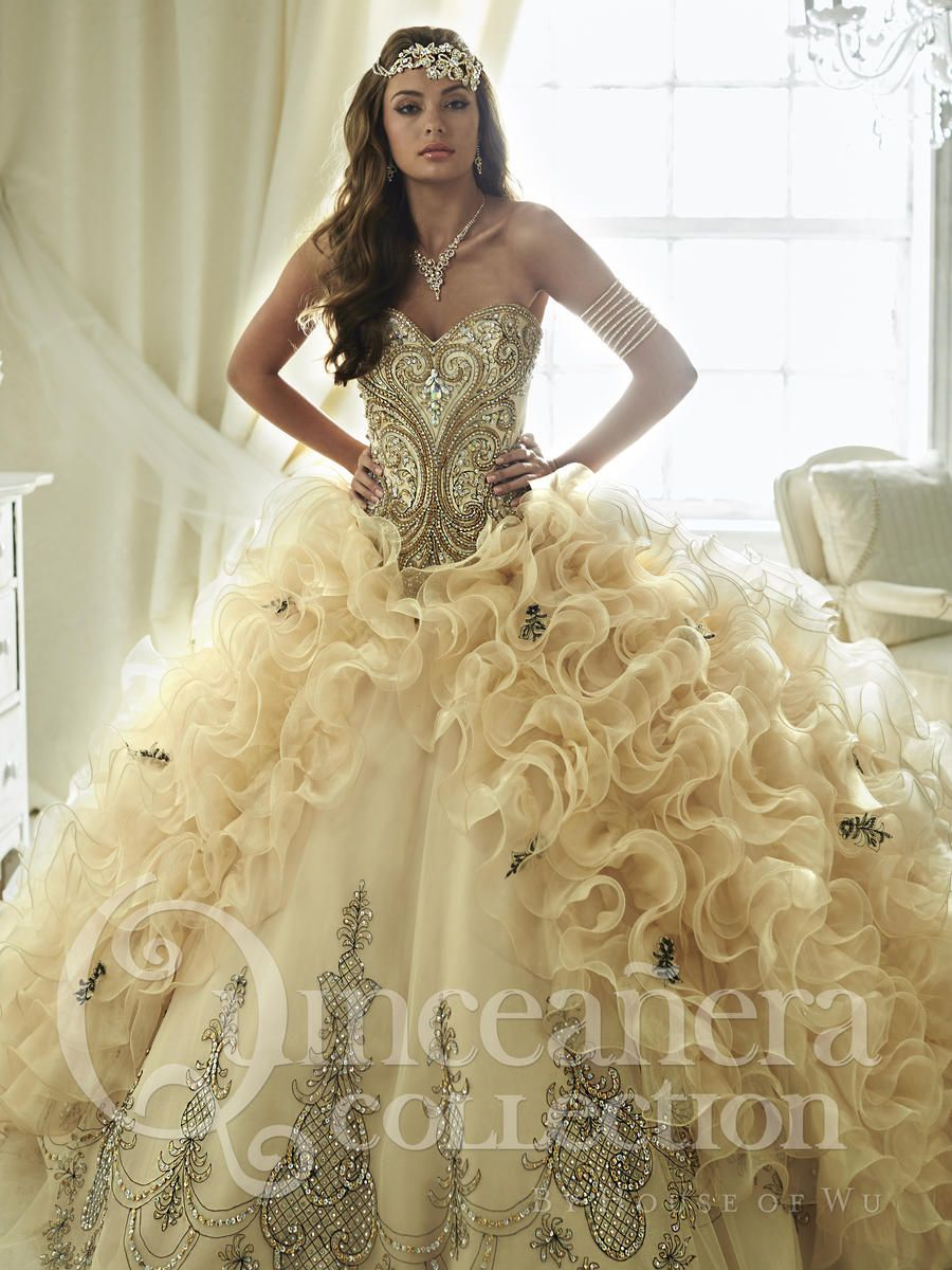 Quinceanera Collection 26819 Christina S Fashion Quince Dresses Quinceanera Dresses Pretty Quinceanera Dresses [ 1200 x 900 Pixel ]