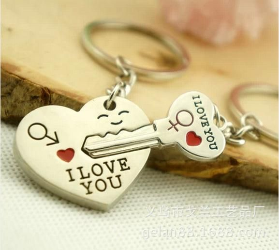 2769ab8bd5 Whatsapp DP Images Profile Pictures of Love | musaina a | Christmas ...