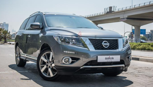 2020 Nissan Pathfinder Redesign, Specs And Price >> 2020 Nissan Pathfinder Redesign Price Specs Having High