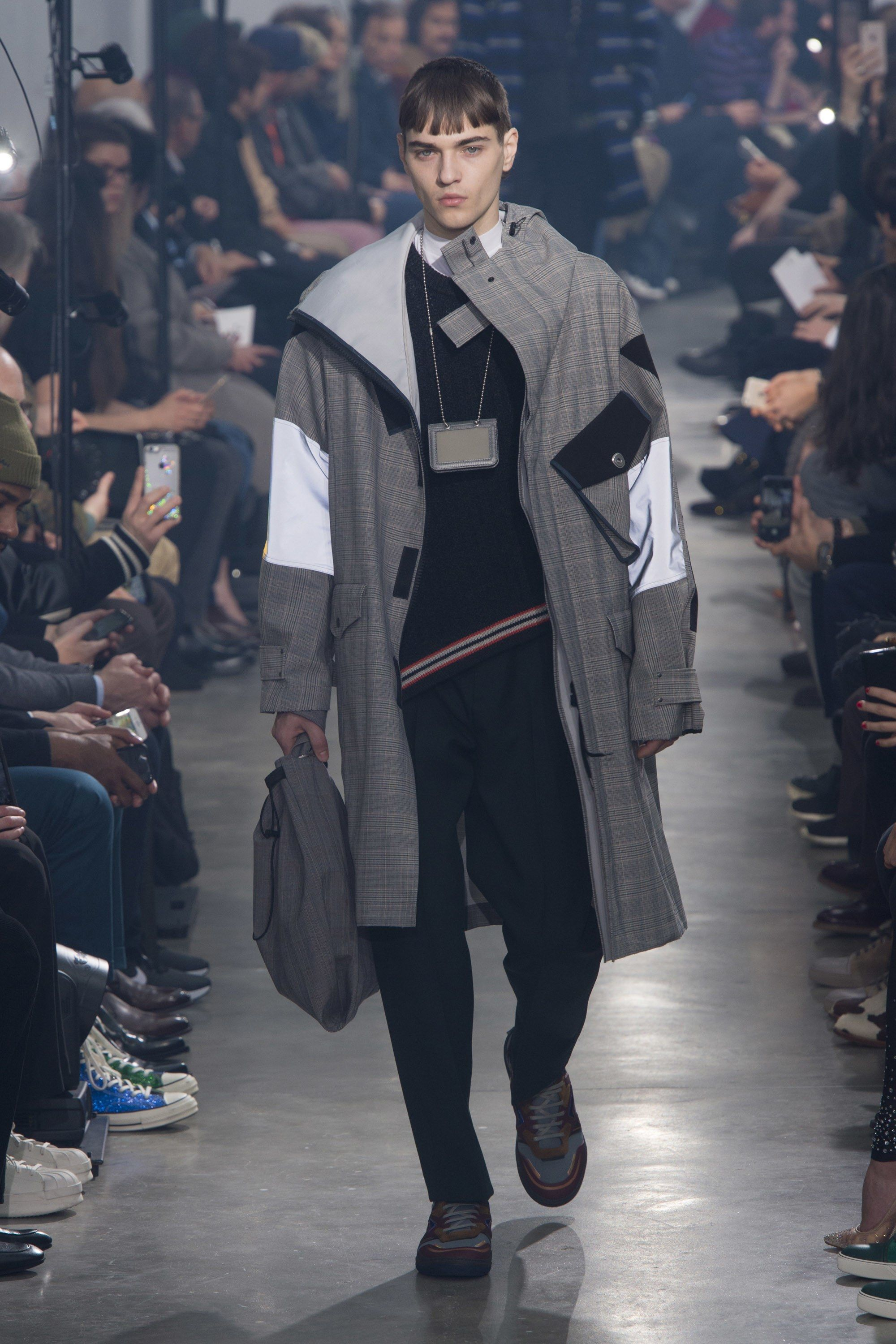 Buy Fall men s lanvin pictures trends