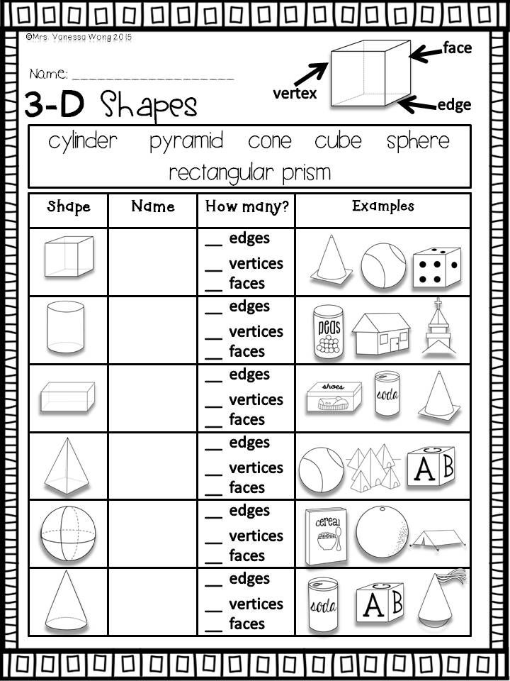 Fall Activities For Math And Literacy No Prep Printables First Grade Math First Grade Worksheets Fall Math