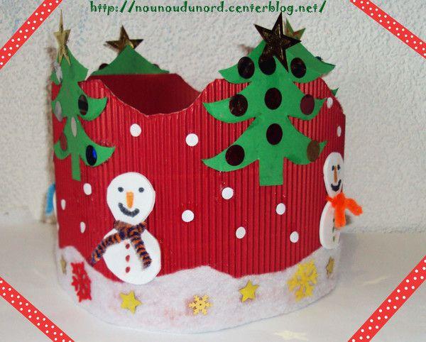 couronne pour la reine des neiges hiver bricolage pinterest la reine des neiges reine des. Black Bedroom Furniture Sets. Home Design Ideas