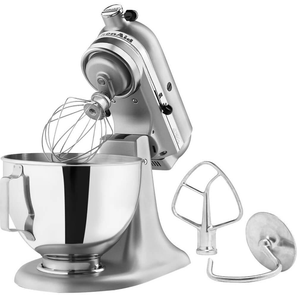 Kitchenaid 45 quart stand mixer kitchen aid kitchenaid