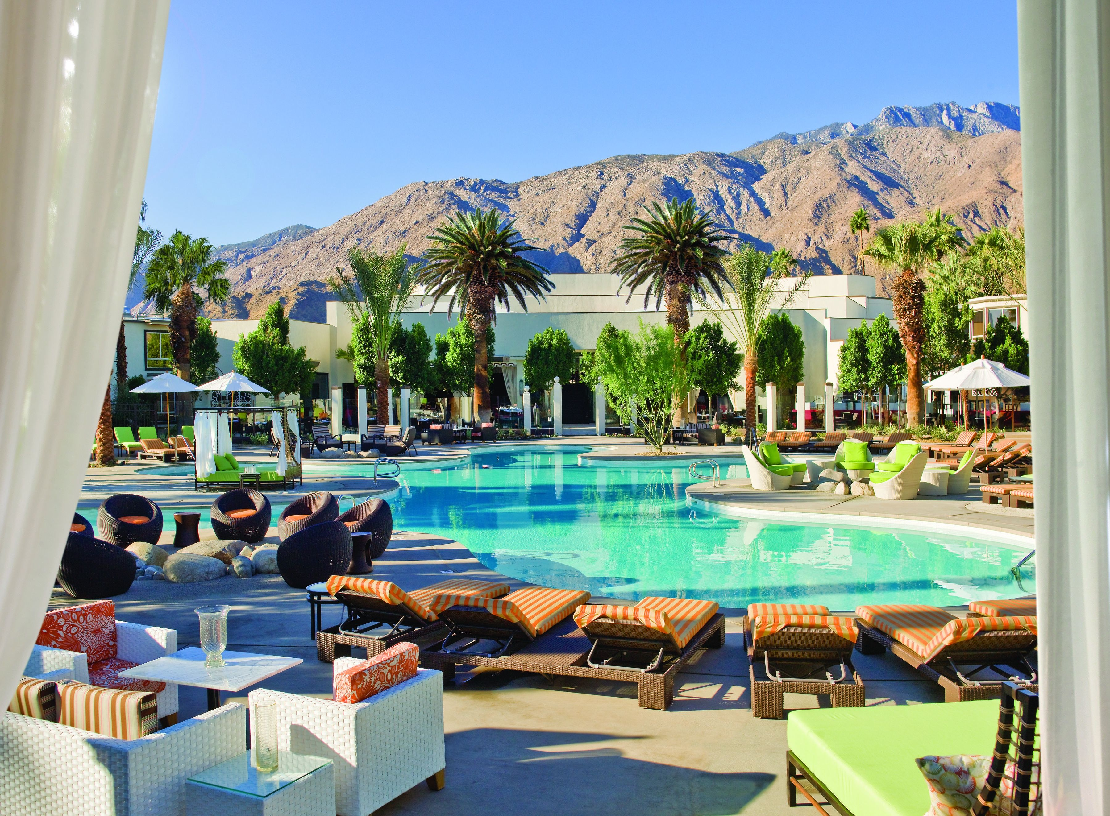 Palm Canyon Vacation Travel Travel Club Timeshare Vacation