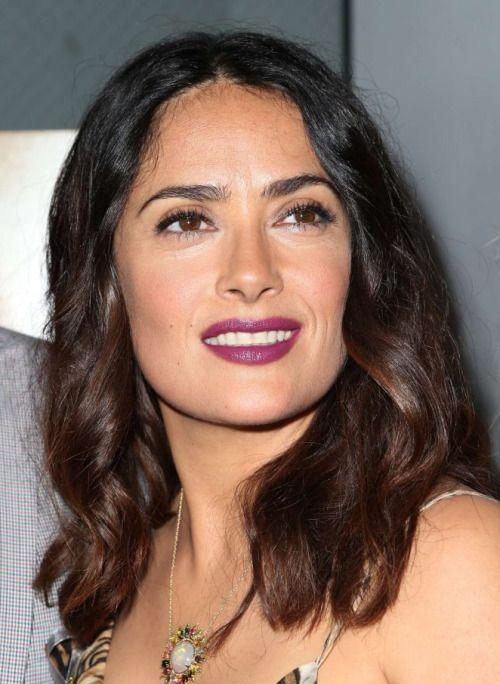 Hot Celebrities : Photo | Celebrities, Salma hayek