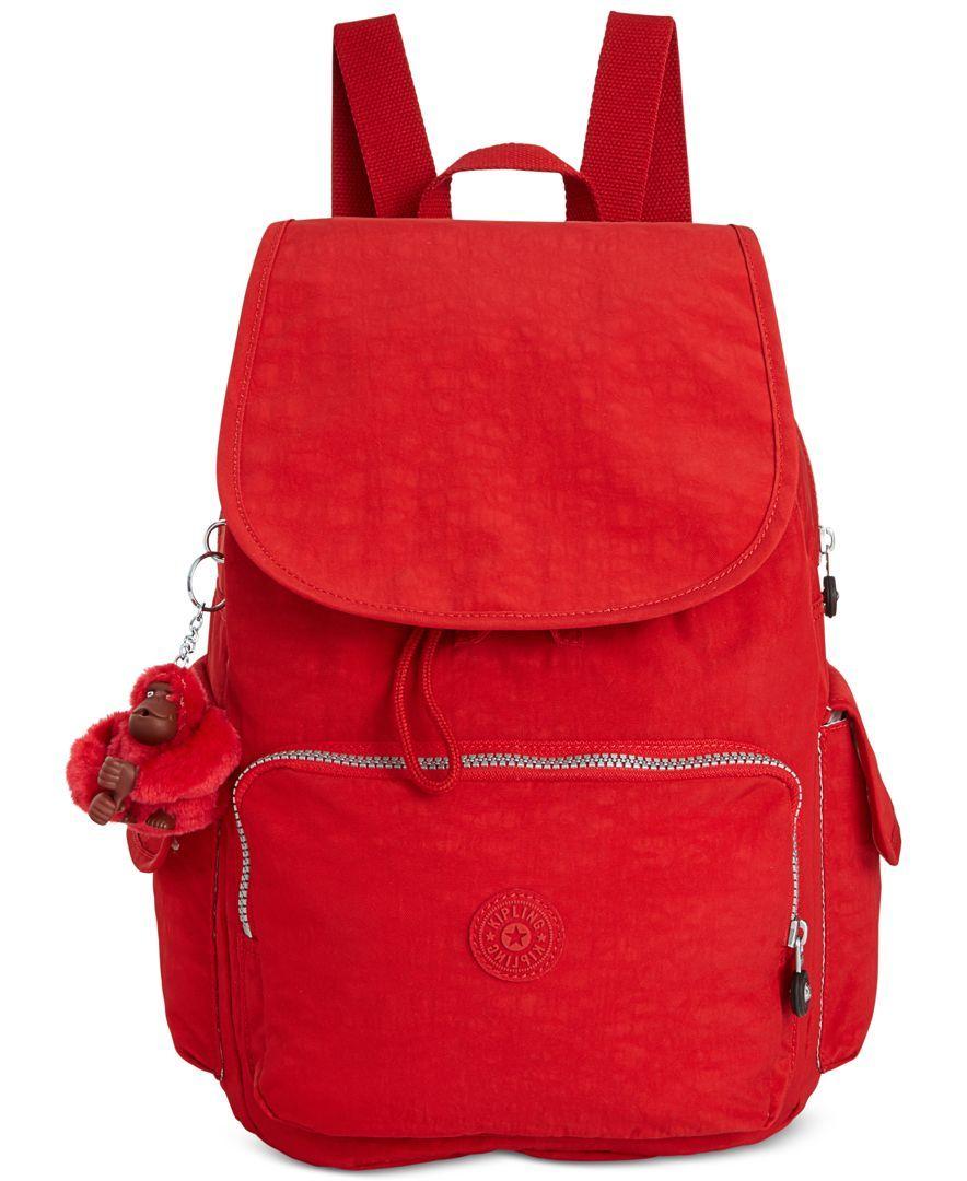 c04c9fadf Kipling Ravier Backpack | Bags: Fashion Backpacks & Mini Backpacks ...