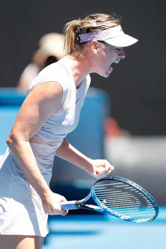 pictures of kim upskirt Free clijsters