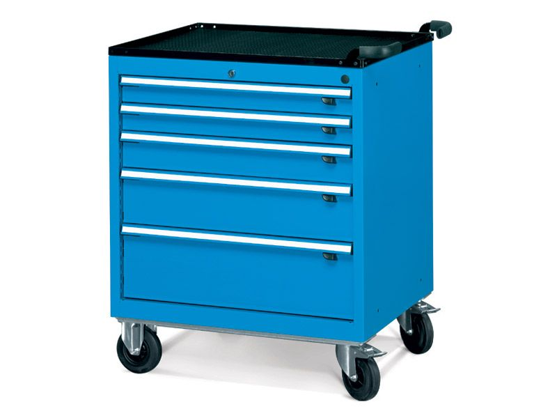 Tool Storage Cabinets Cabinet With Drawers Chest Of Harbor Freight Tools