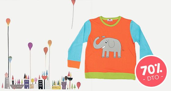 302c7e741 Tienda online de ropa infantil - Compra tu moda infantil en Mamuky ...