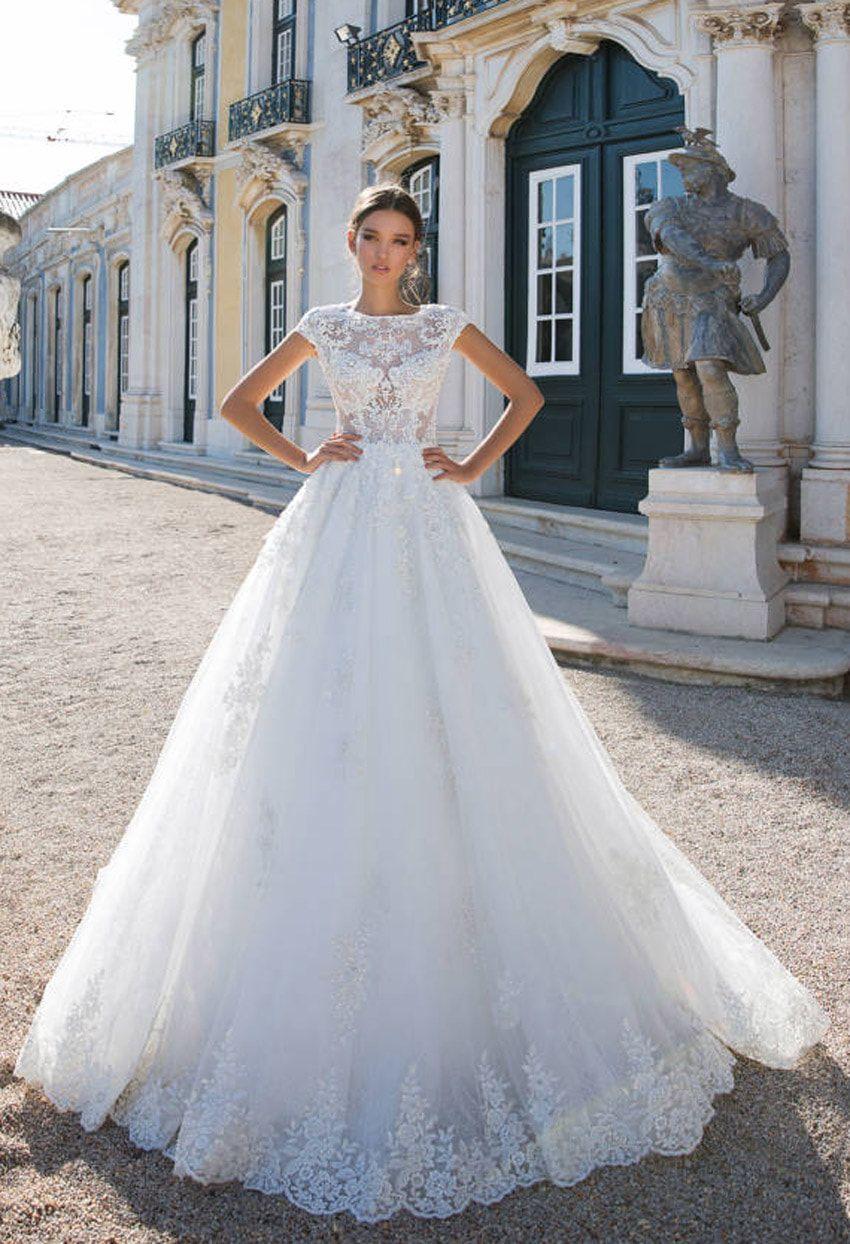 Wedding dresses stores  Lace Bridal  Lace Bridal Store  Bridal  Pinterest  Wedding