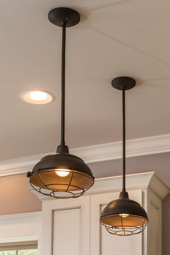 Pendant Lighting Used In Sheridian Floor Plan Scarlet Ridge Community