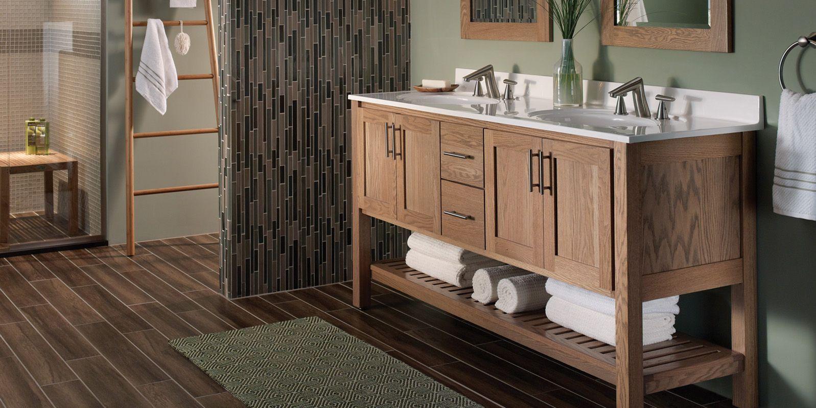 Inspirational Bertch Bathroom Vanities Good 69 In Home Decor Ideas With