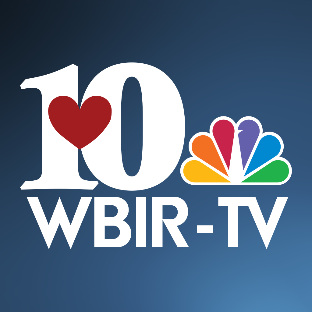 Get the WBIRTV for your phone or tablet. Tv app, Find