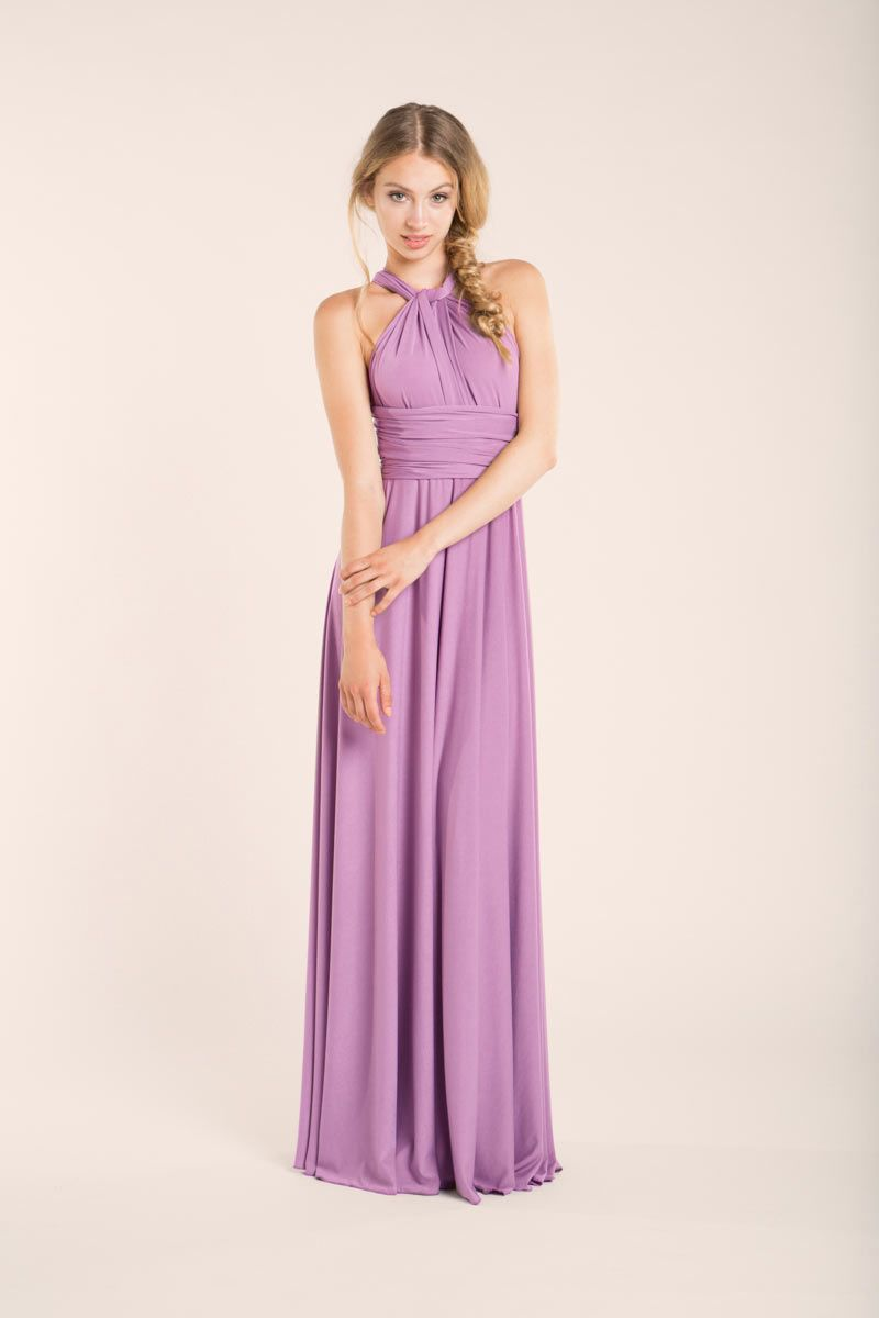 gala-essential-long-dress-bridesmaid-lavender-mimetik-bcn
