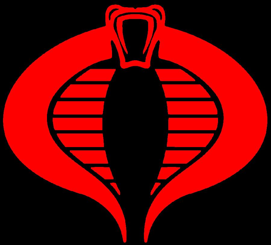 Pin By Elvin Jimenez On Yo Joe Gi Joe Cobra Gi Joe Cobra Commander