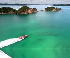 Book amazing things to do in Auckland & Waiheke Island. Bookme offers the best deals & discounts on major activities, attractions, tours & things to do in NZ