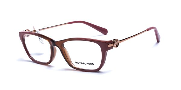 michael kors glasses buy glasses with prescription clear transition or sunglass lenses or just the spectacle frame - Mk Glasses Frames