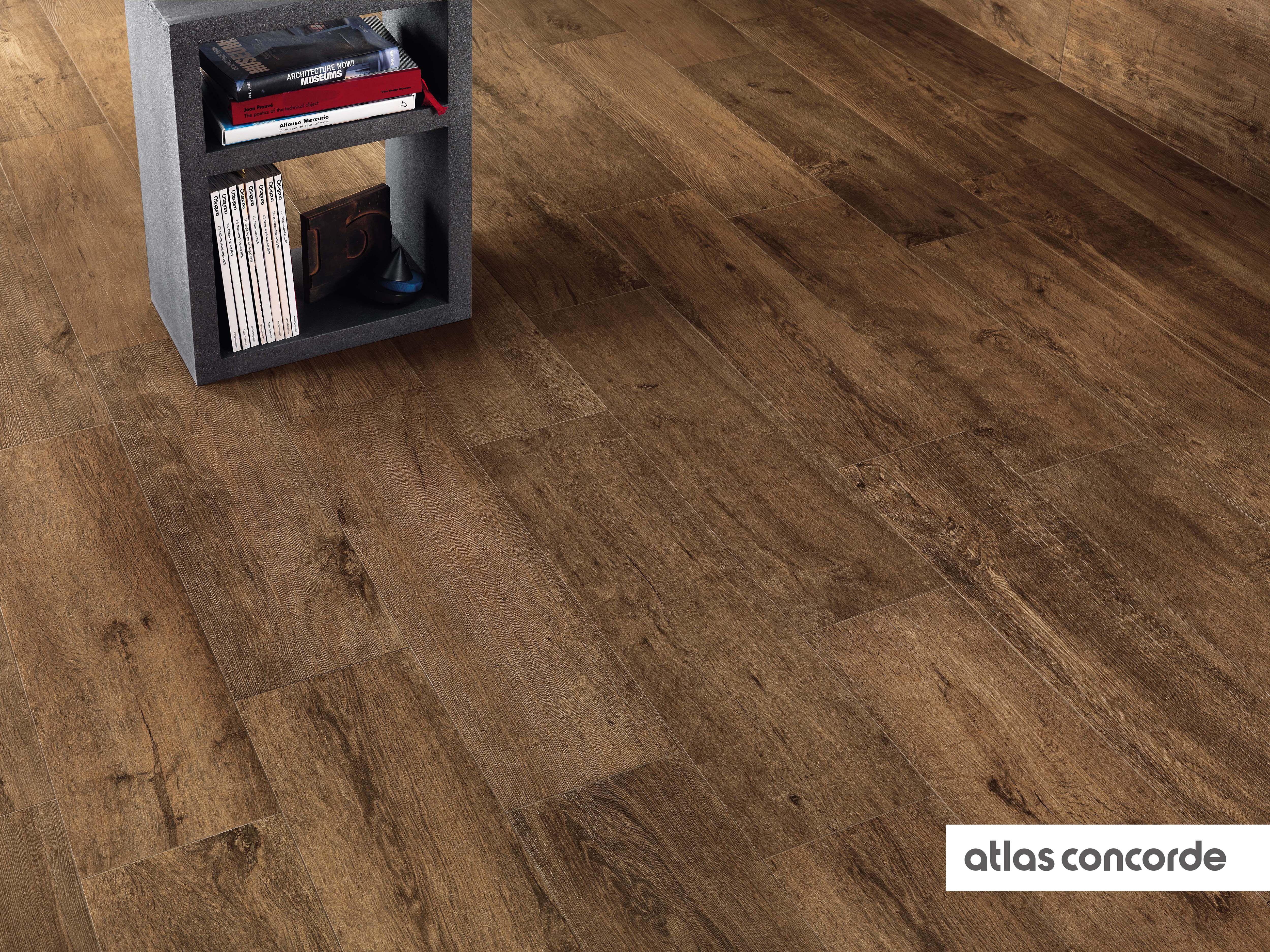 Collections concorde axi atlas concorde wood look porcelain tiles golden oak matt dailygadgetfo Image collections