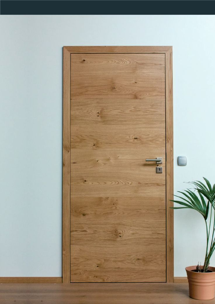 Photo of Innvendige dører knørt eik … – # knøtt # eik # innerdør …
