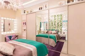 Resultado de imagem para lindos quartos