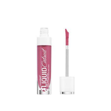 Beauty Liquid catsuit, Cleanser, toner, Lipstick