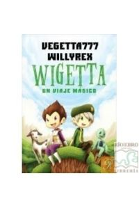 Wigetta