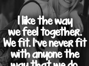 10 Best Love Quotes for Him From the Heart | Inspiring Love Quotes