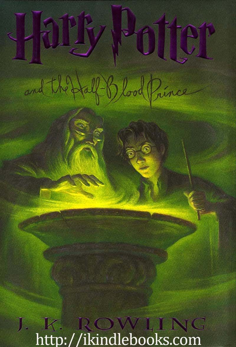 harry potter and the deathly hallows ebook free download pdf