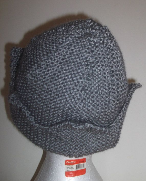 Jughead Beanie. Great Christmas gift for Riverdale Fans . Archie ... 72970af599e