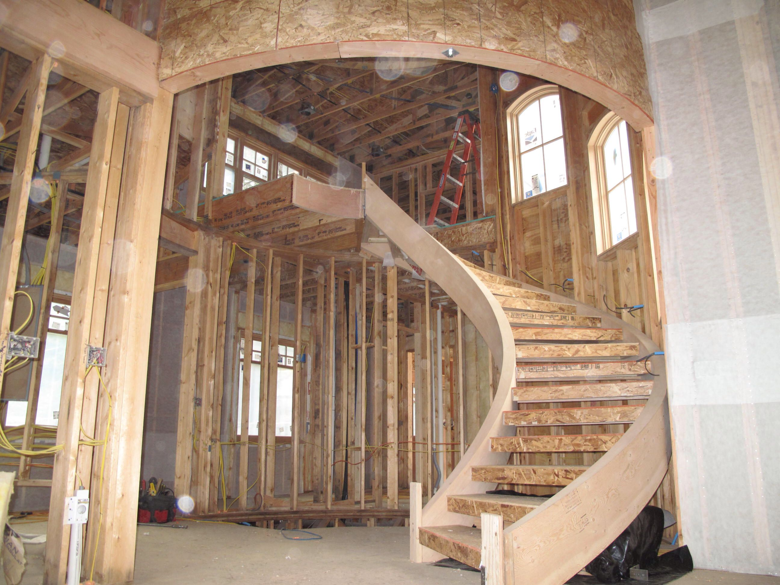 Best Spiral Staircase Spiral Staircase Kits Spiral Stairs 400 x 300