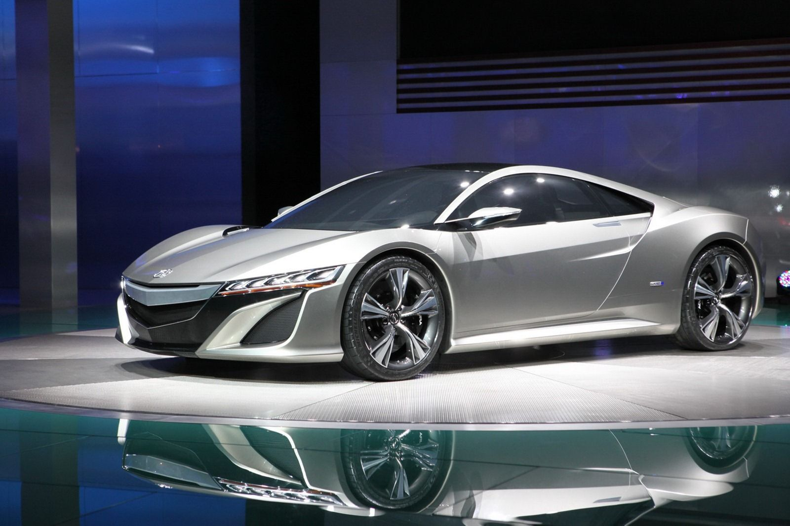 Pictures honda acura 2012 review photo