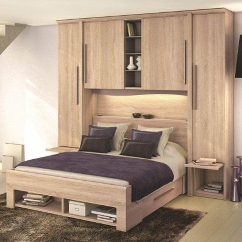 Célio pluriel wardrobe bedroom pinterest wardrobes bedrooms