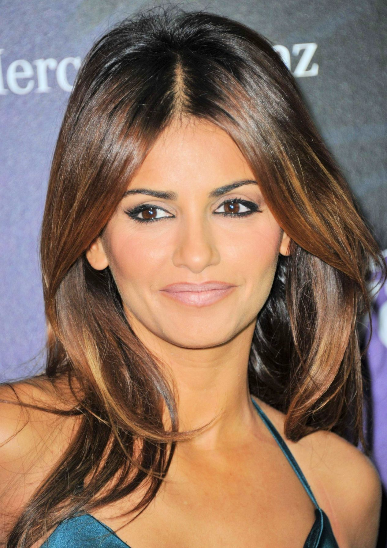 Cleavage Monica Cruz nude (64 photo), Tits, Fappening, Instagram, cameltoe 2019