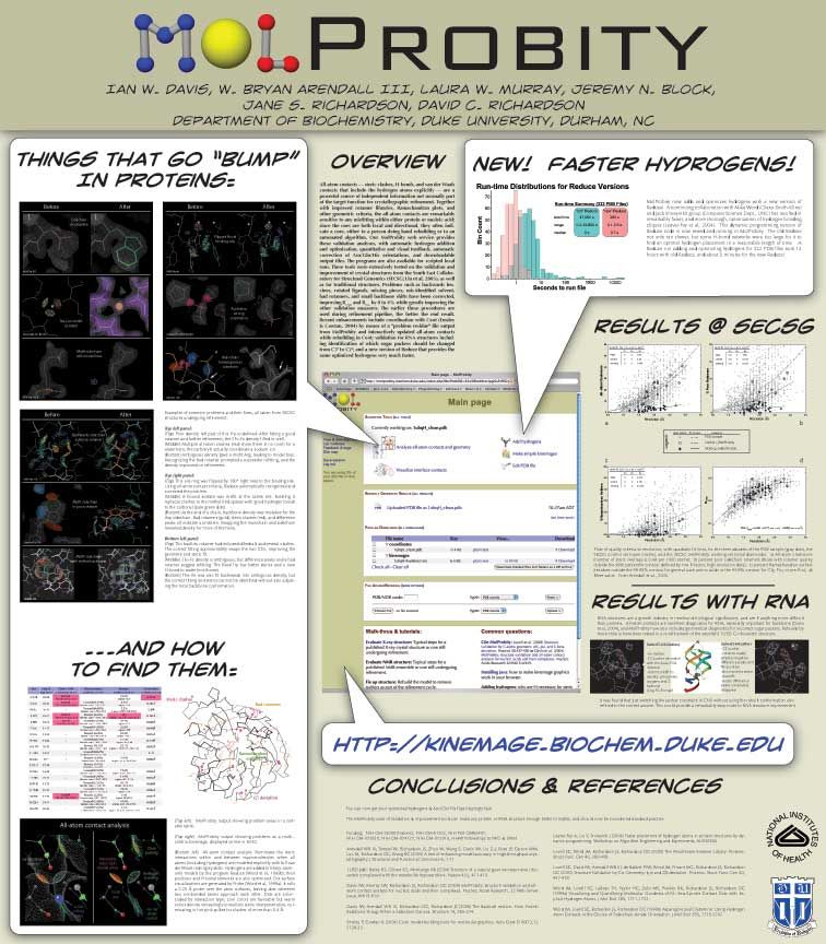 Image result for beautiful research poster Research poster - research poster
