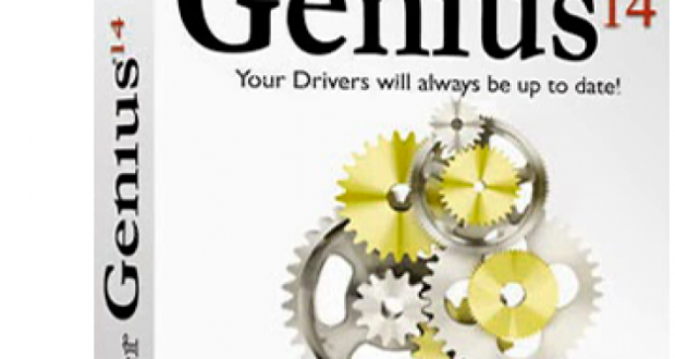 driver genius videocam nb windows 7 64 bits