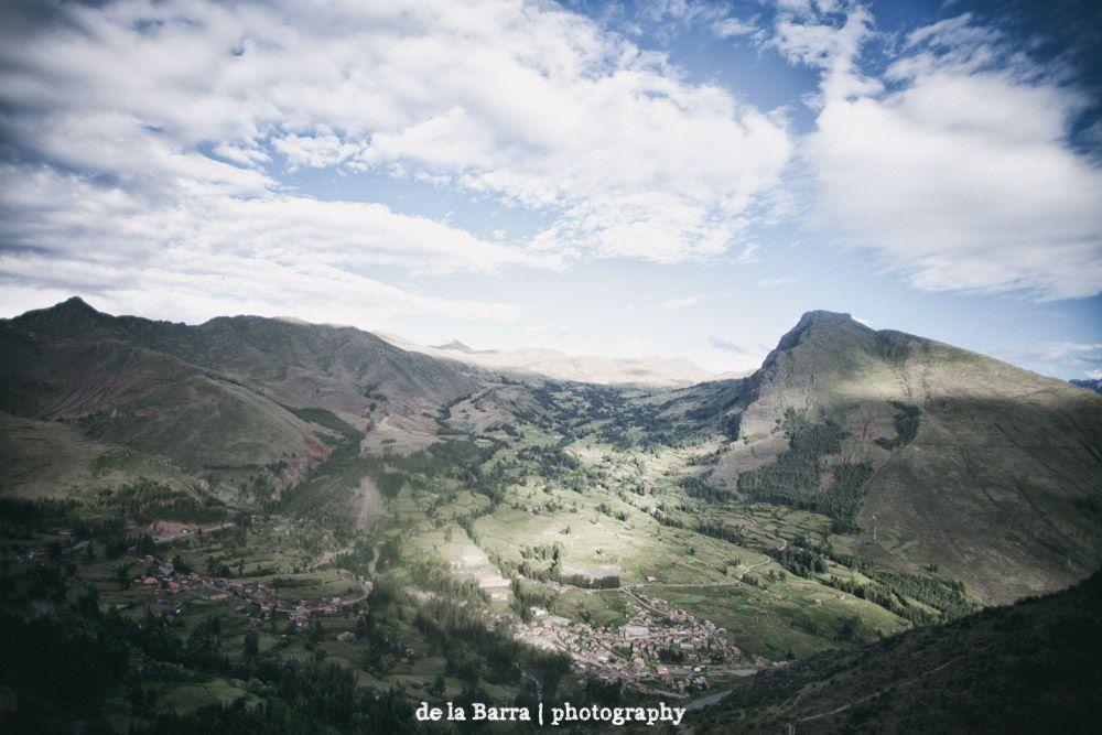 Cuzco, Cusco, wedding photography, travel photography, Machu Picchu, Ollantaytambo, Chinchero, San Blas, Maras, Moray, Sacred Valley, Valle Sagrado, Urubamba, Pisac, delabarraphotography, Vacaciones en Peru, Vacation in Peru, honeymoon, luna de miel, Peru, Lima, peruvian