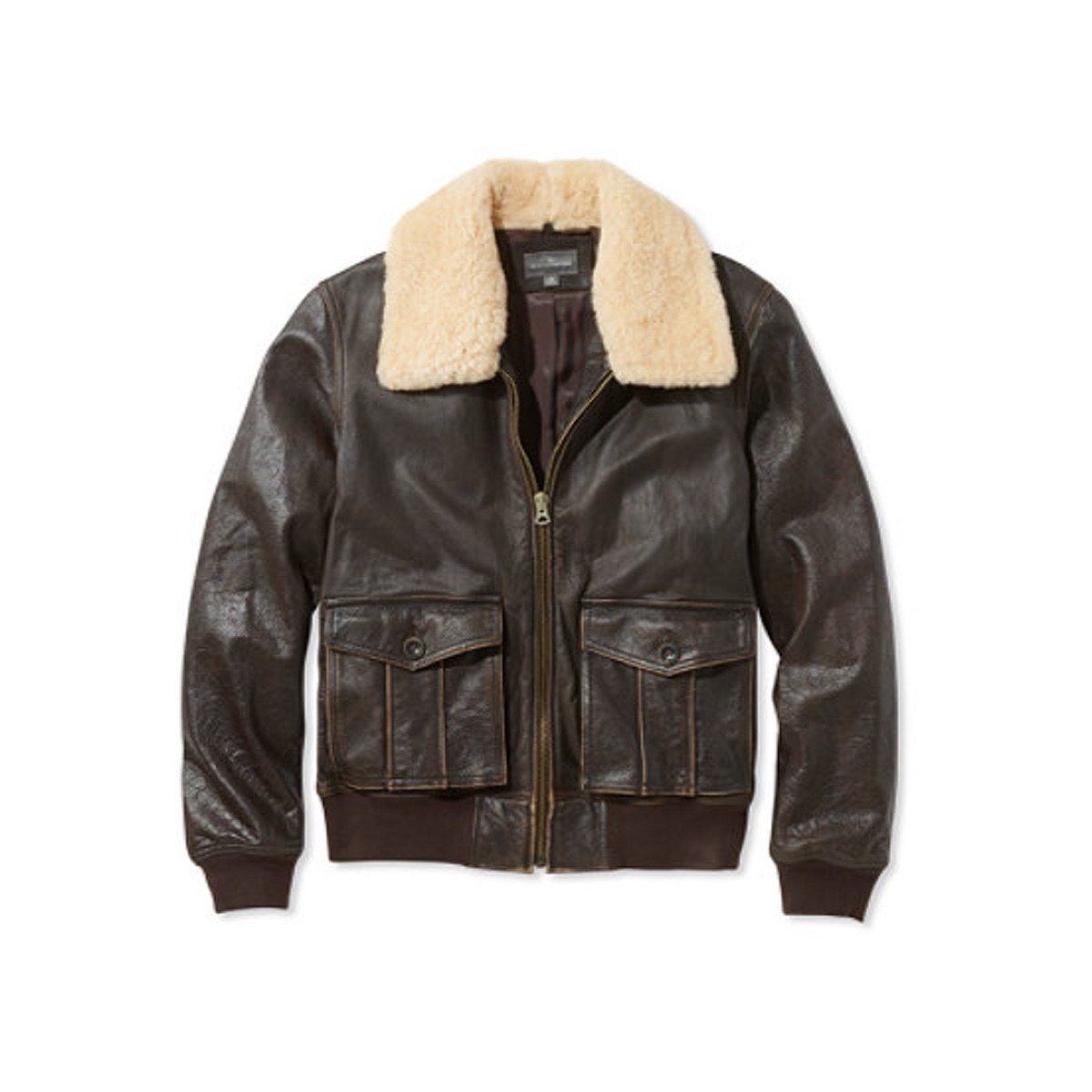 15 Fall Leather Jackets Under 1 500 Fall Leather Jacket Mens Leather Bomber Jacket Leather Jacket [ 1200 x 1200 Pixel ]