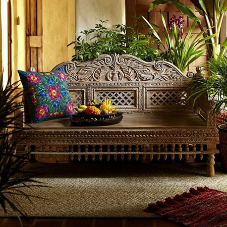 19 Top Picks for Global Furnishings and Accessories