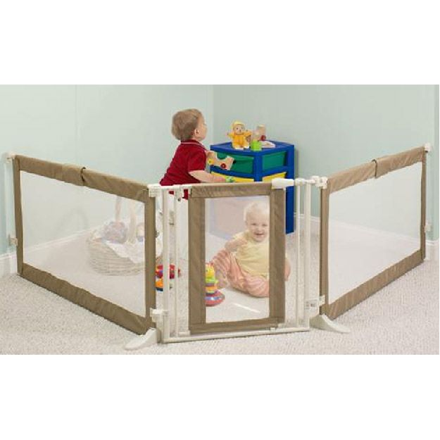 Childcare Supplies Australia Baby Goods Online For Delivery Nation