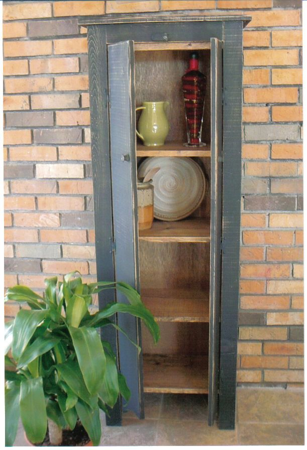 Primitive Wooden Patterns Free The Pattern Hutch Wooden Impressive The Pattern Hutch