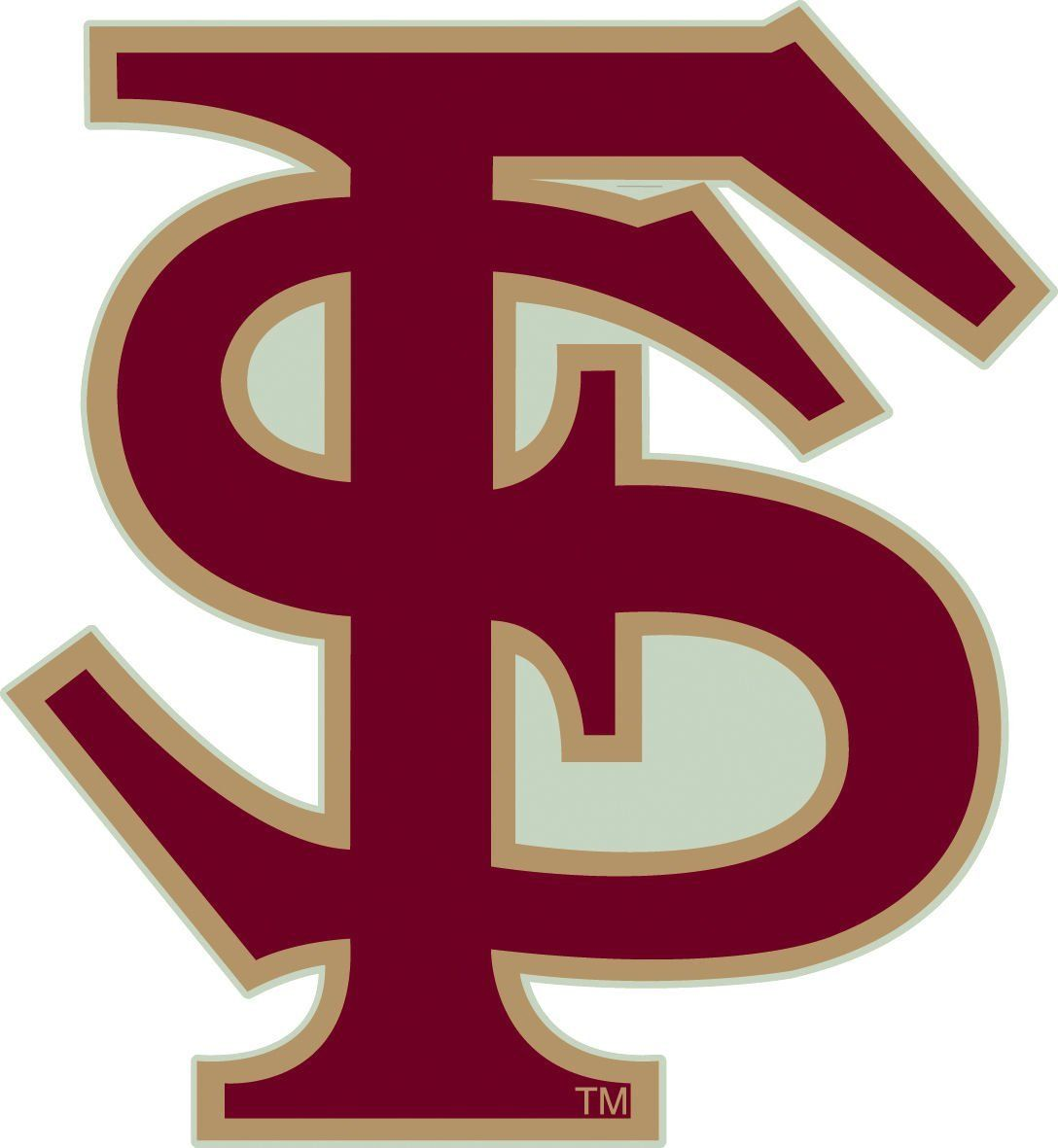 E7d2b09ce8655553752157c144dd2a86g 10881181 football party florida state seminoles alternate logo on chris creamers sports logos page sportslogos a virtual museum of sports logos uniforms and historical items voltagebd Choice Image