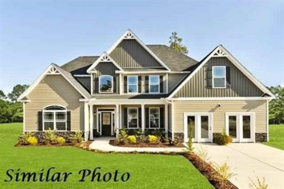 Pin on Homes for sale in Jacksonville, NC