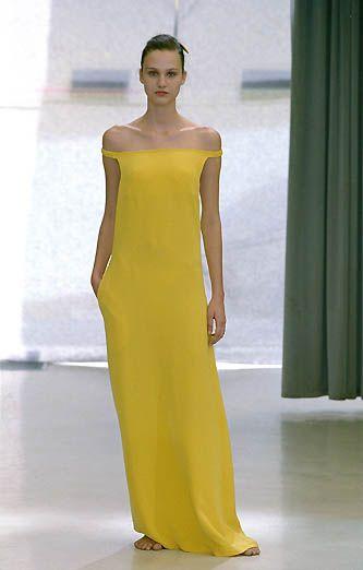 Maxi dresses under 2000