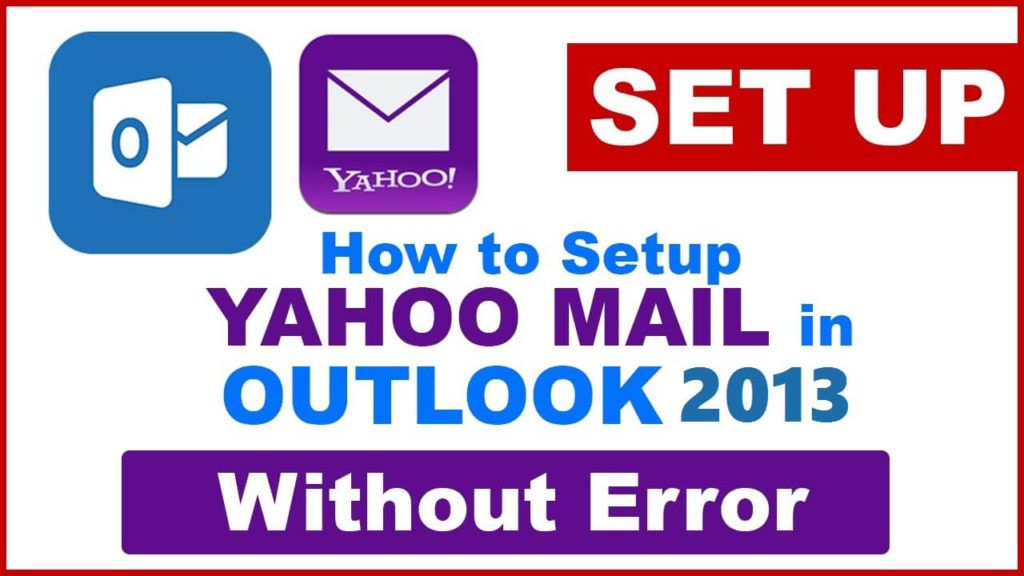 How to Delete Hundreds of Outlook emails with in Seconds
