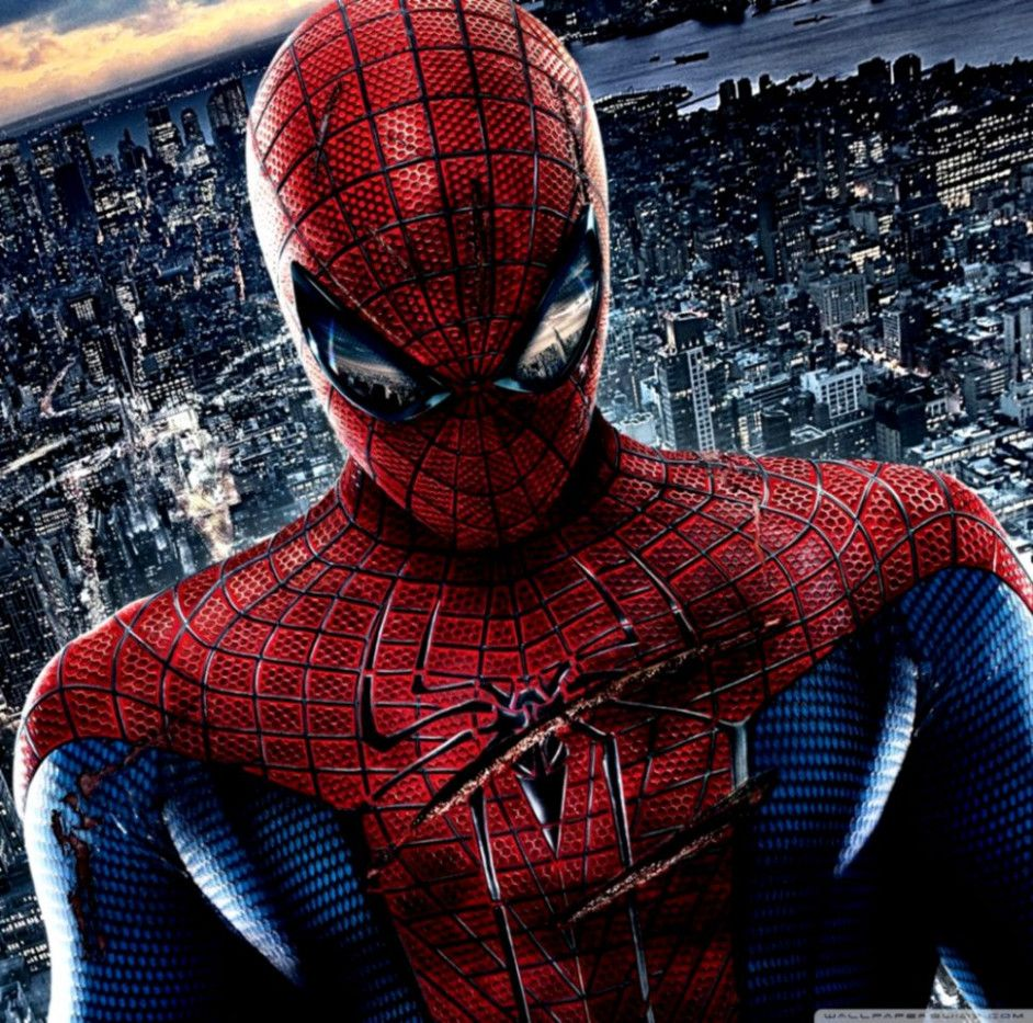 11 Secrets You Will Not Want To Know About Spiderman