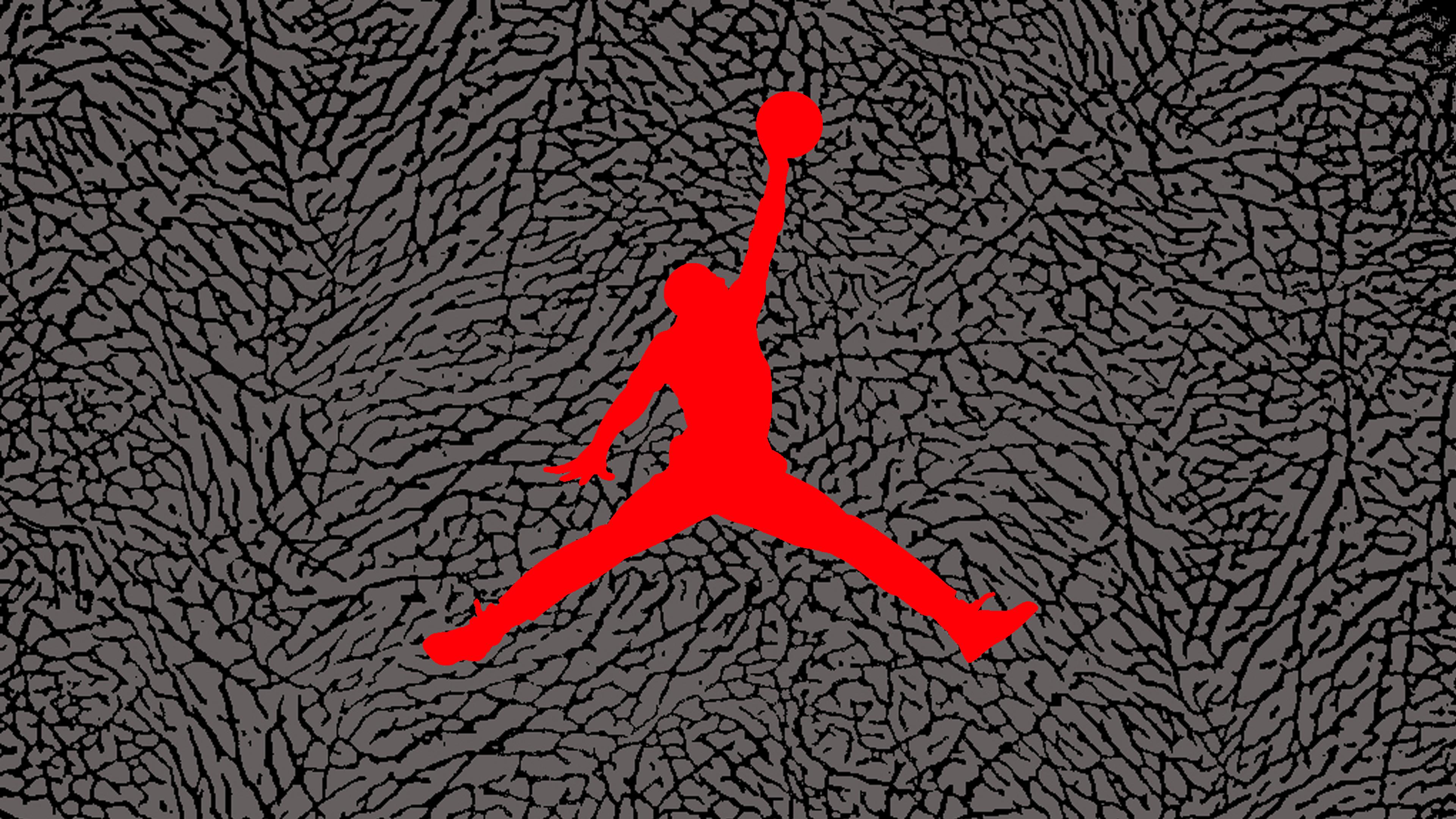 Air Jordan Backgrounds Jordan logo wallpaper, Jordan